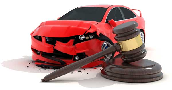 auto accident lawyers